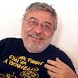 augusto_cavadi
