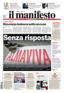 manifesto_23-12-2016