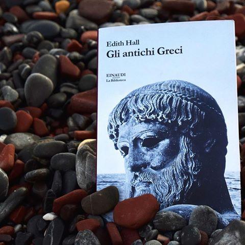 I Greci, sempre