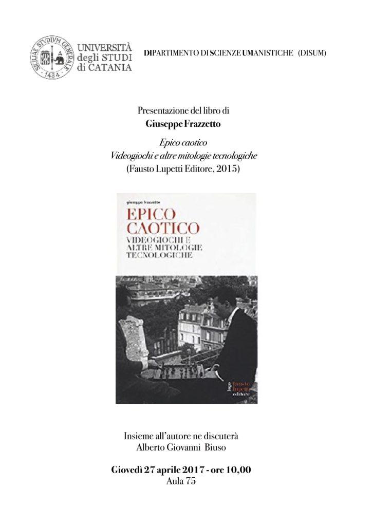 Frazzetto_27.4.2017
