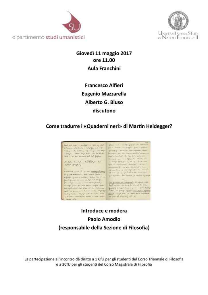 Heidegger_Napoli_11.5.2017