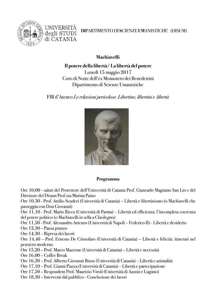 Machiavelli_locandina_15.5.2017_corretto
