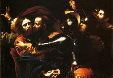 Disarmonie cristologiche