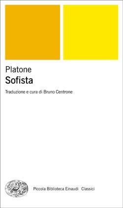Platone e la Differenza