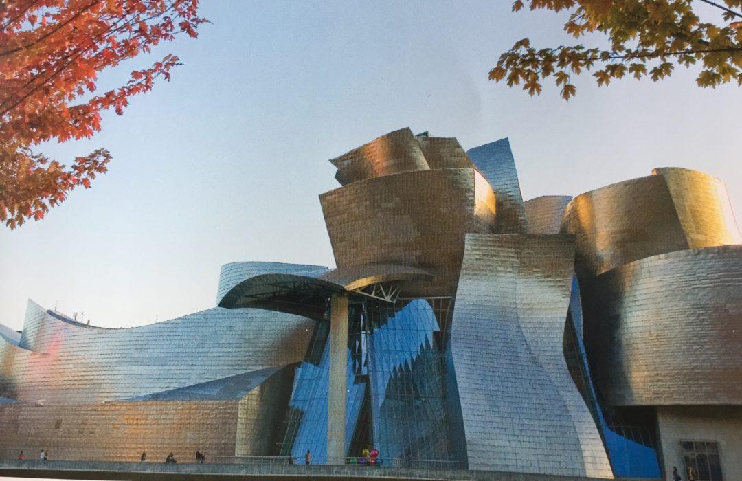 Heidegger a Bilbao