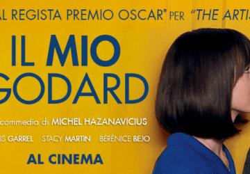 La civetta di Godard