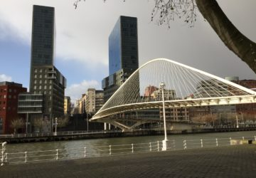 Bilbao / Donostia