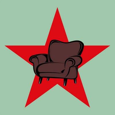 Salonkommunist