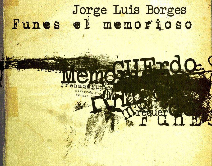 Baglieri su memoria e identità
