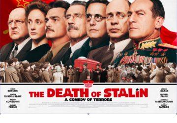 Stalin e gli altri