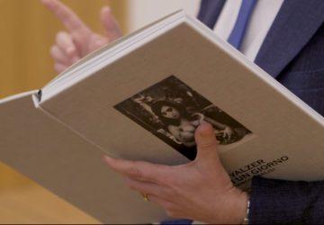 Una lettura