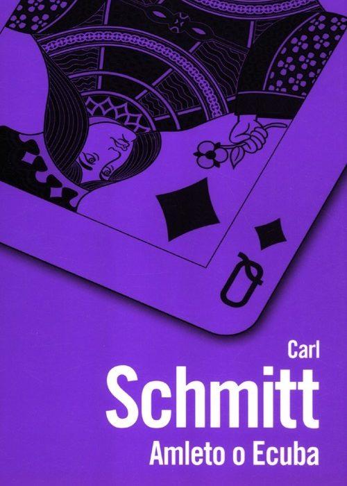 Schmitt, die Zeit in das Spiel