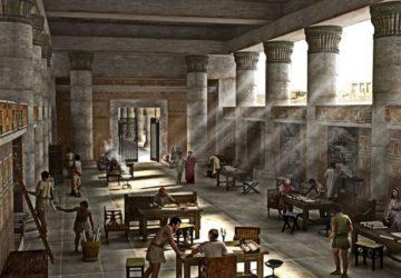 Democrazia degli antichi e dei moderni