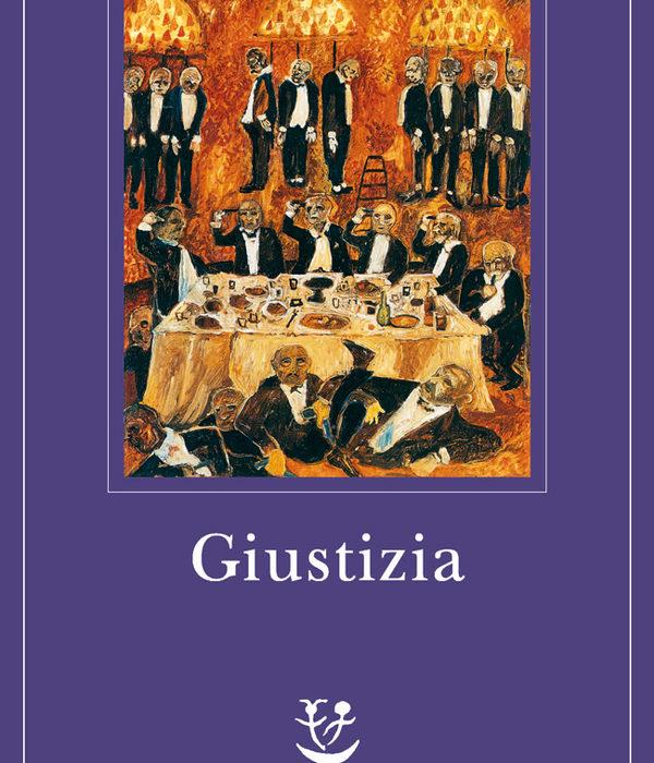 Dürrenmatt / Giustizia