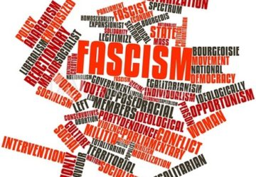 Fascismo / Antifascismo