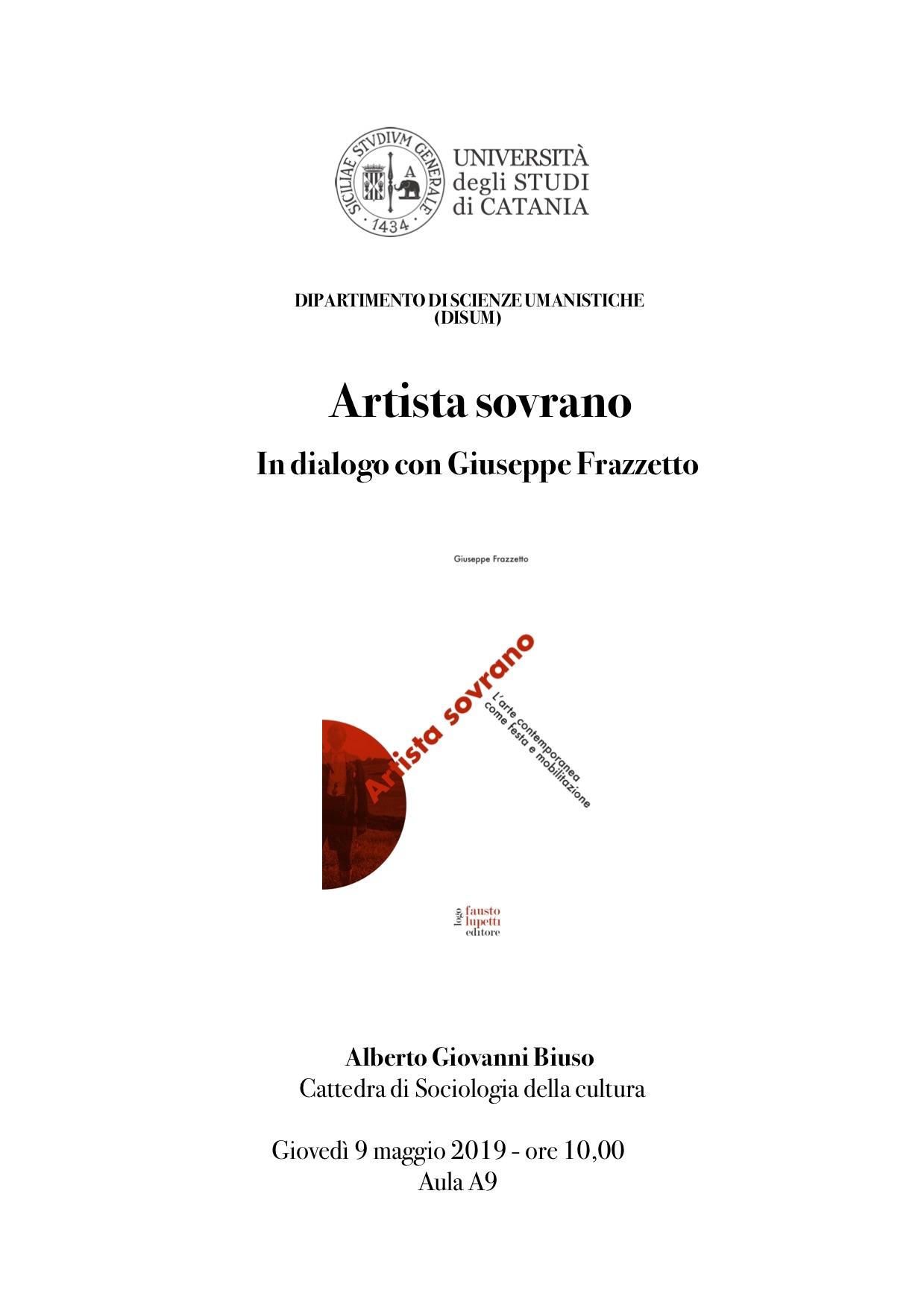 Disum Calendario Esami.Scheda Docente Corso Di Laurea In Lettere