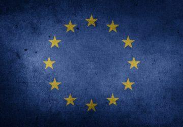 «L'Unione Europea di Hayek»