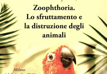 L'animalità come Differenza