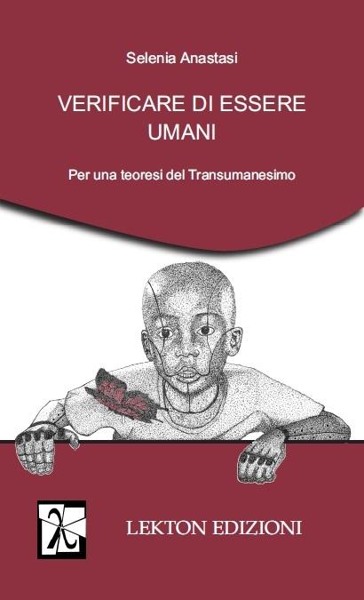 Transumanesimo