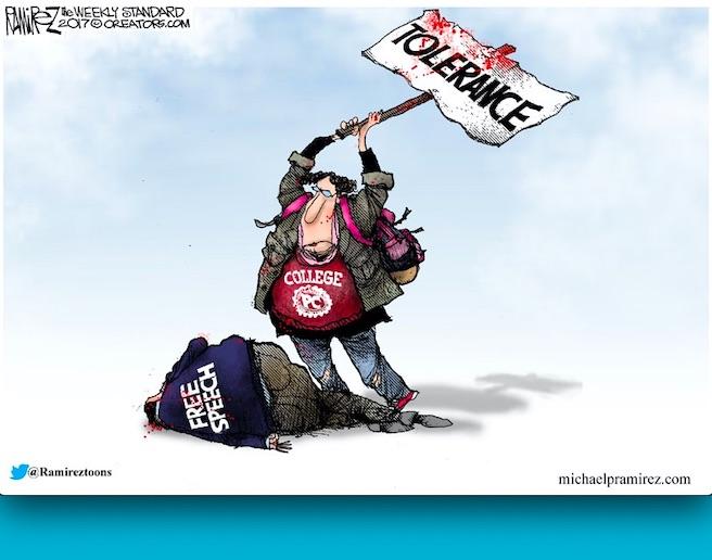 Risultato immagini per politically correct