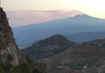 Filosofia a Taormina