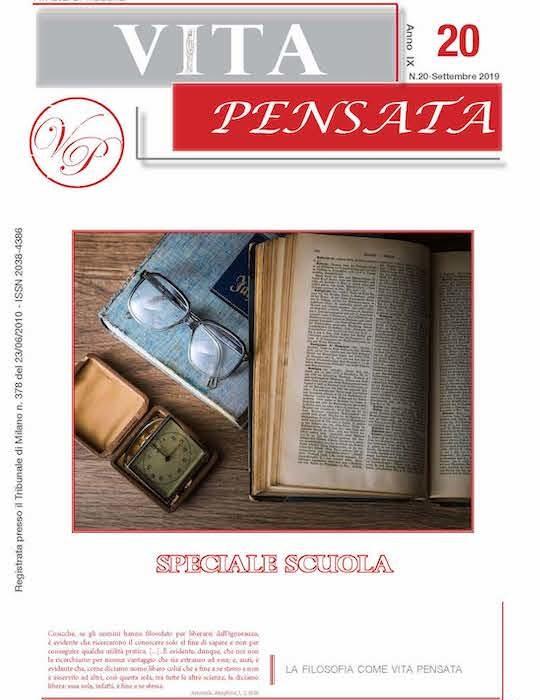 Il caso Catania e i concorsi universitari