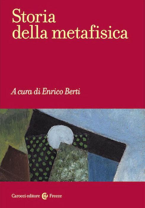 Metafisiche