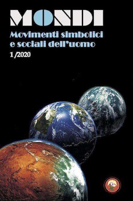 Enrico M. Moncado su <em>Tempo e materia</em>