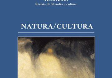 Enrico Palma su <em>Tempo e materia</em>