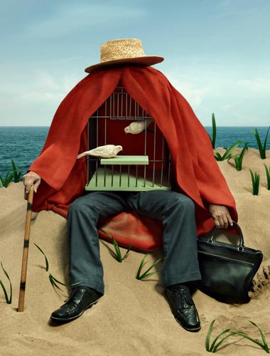 K&J_Magritte