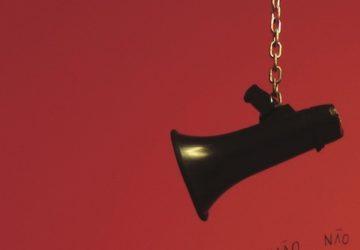 Oscurantismi, censure, ortodossie