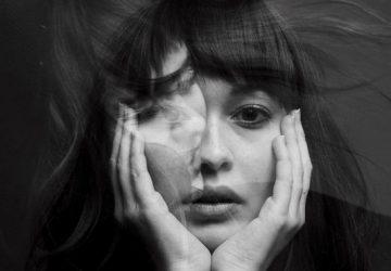 Maternità e schizofrenia