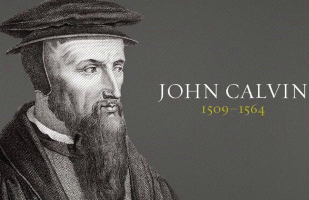 Calvinisti